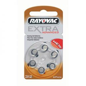 Rayovac-Extra-312.web2jpg.jpg