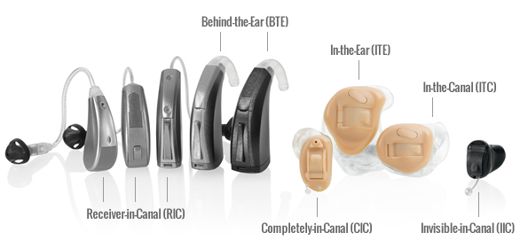 hearing-aid-styles