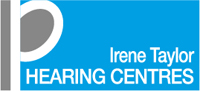 Irene Taylor Hearing