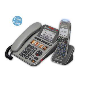 PT1880_GB_DS-1.jpg