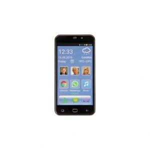 PowerTel-M9500-GB-Android_S.jpg